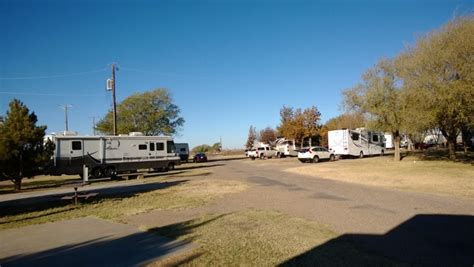 park lubbock lubbock rv parks reviews and photos rvparking