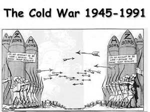 Iron Curtain Political Cartoon 1948 » Home Design 2017