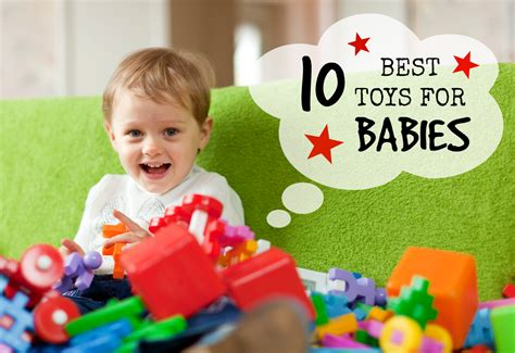 20 best images about baby top 10 best baby toys aa gifts baskets idea