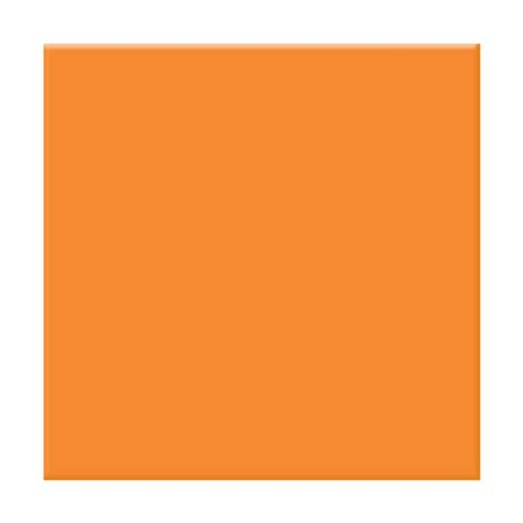 logo orange square orange square free images at clker vector clip