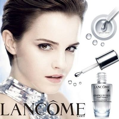 lancome advanced genifique light pearl qoo10 1 1 lancome advanced genifique yeux light pearl
