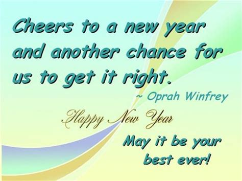 best new years sentiments best new year quotes and sayings quotesgram