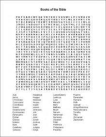online bible word search printable pages bible prayers