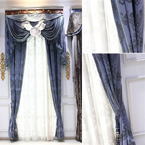 types of curtain fabric popular curtain fabric types buy cheap curtain fabric
