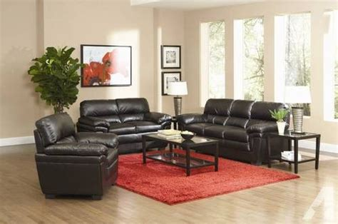 living room furniture atlanta ga new 3pc leather living room collection for sale in