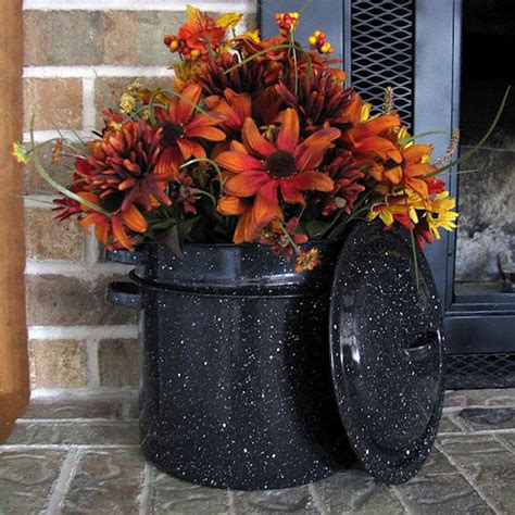 25 diy fall decor concepts with rustic elements