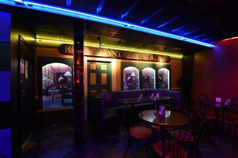 swing clubs in miami tootsie s cabaret 110 photos 201 reviews adult