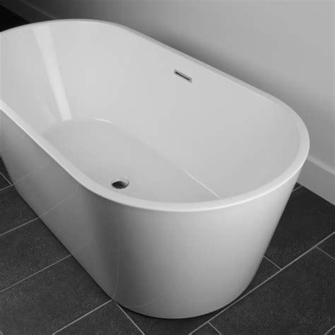 The bath   Ramacieri Soligo