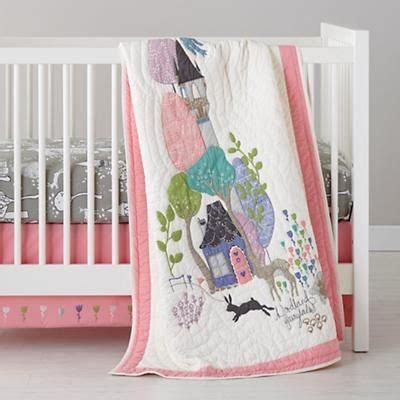 19 best images about once upon a nursery on