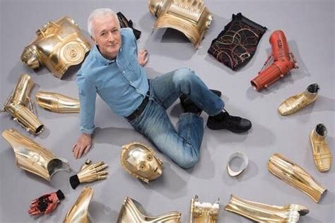 anthony daniels state representative 1000 ideas about anthony daniels on pinterest star wars