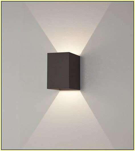 Ikea Wall Light Fixtures Ikea Outdoor Wall Lighting