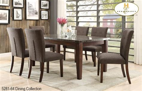 genuine marble top dining table dining rooms marble dining table photo genuine marble
