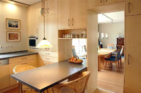 Weiße Holzstühle Kaufen by K 252 Che Tisch Offene