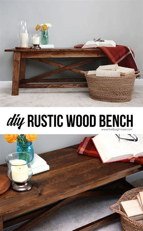 benching for beginners 1000 ideas about rustic wood bench on pinterest benches