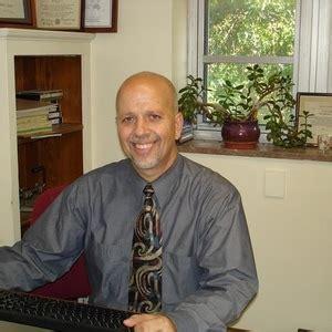 Nate Diaz Criminal Record Natsis 155 Records Found Address Email Social Profiles Ppfinder