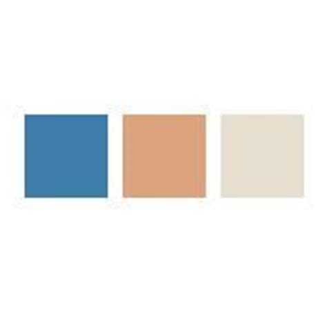 glidden soft sapphire blue 3 walls j s room colors boy rooms and boys