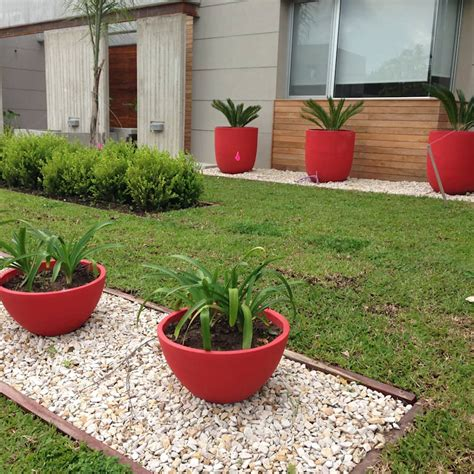 imagenes jardines grandes im 225 genes de decoraci 243 n y dise 241 o de interiores homify