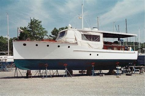 elco wooden boats for sale elco ladyben classic wooden boats for sale