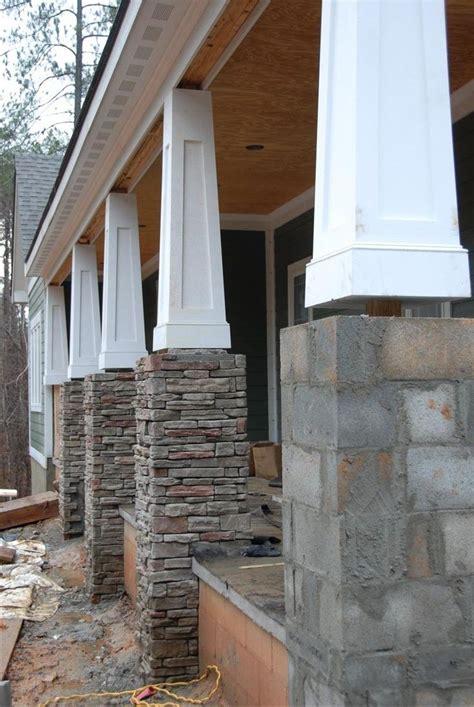 how to build a wrap around porch 100 how to build a wrap around porch best 25