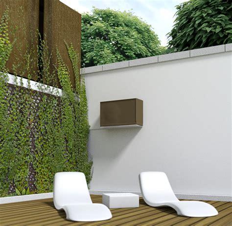 fundas para mobiliario de jardin fundas protectoras para mobiliario nortene