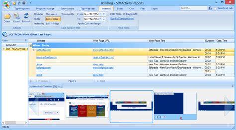softactivity keylogger full version softactivity keylogger 4 2 cathoula