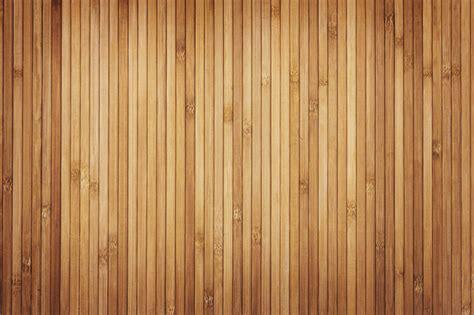 wood pattern revit raccolta di texture sul legno romina comaschi portfolio