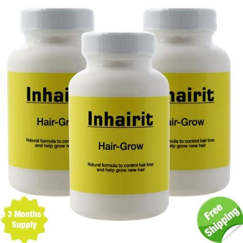 ingredients for dasgro hair supplements dasgro hair regrow cheap hair regrowth products hair