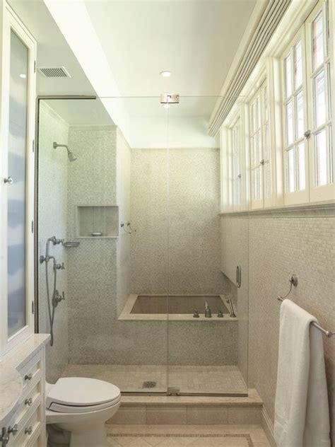 shower bathtub combo designs