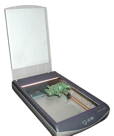 image scanner image scanner