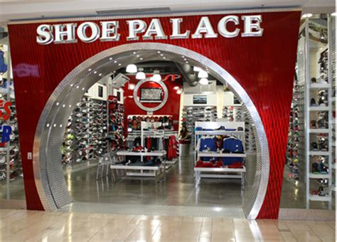 shoe palace western pacific painting co image gallery proview