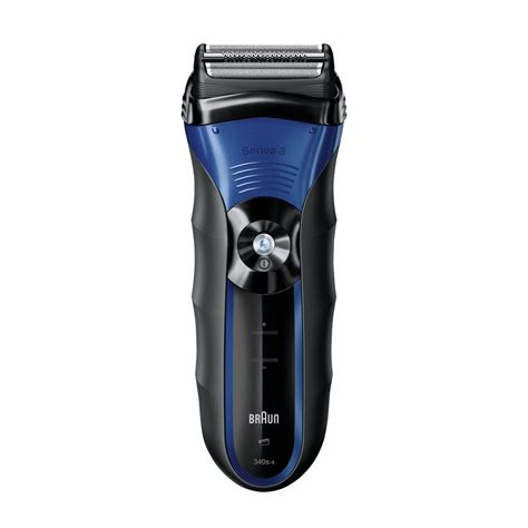 electric shaver is better than a razor for in grown hair braun cruzer 6 vs braun series 3 which razor gives you