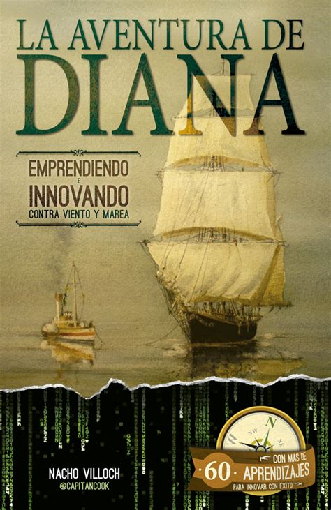 libro il complotto contro lamerica la aventura de diana novela innovaci 243 n