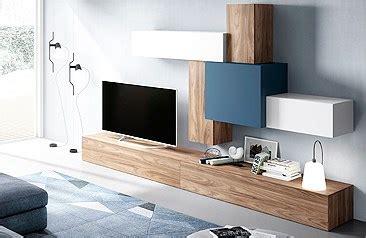 salones modernos madrid comprar muebles en madrid salones modernos