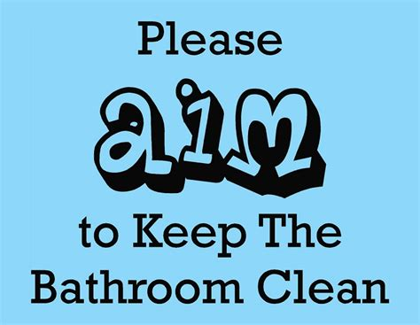 how to keep my bathroom clean clean bathroom quotes quotesgram