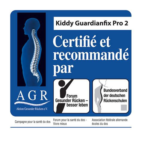 siege auto kiddy groupe 2 3 si 232 ge auto guardianfix pro 2 manhattan groupe 1 2 3 de kiddy