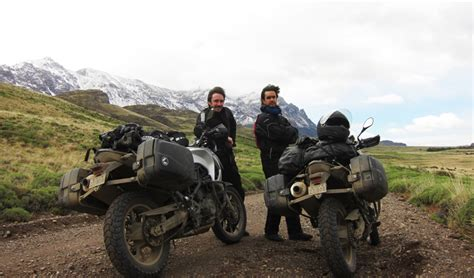 bmw south america our motorcycle adventure south america adventure