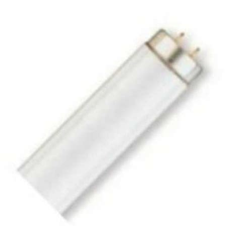8 t8 l wattage 32 watt t8 fluorescent light bulb 21781 destination