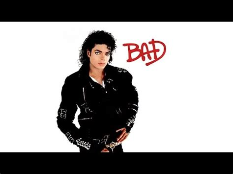 michael jackson bad mp download youtube bad mix mp3 download elitevevo