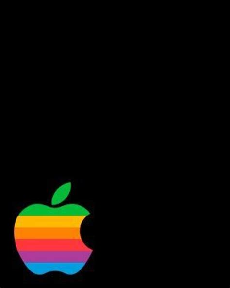 animated wallpaper for apple watch 17 best images about apple watch faces on pinterest