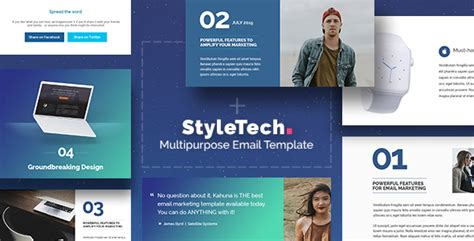 Styletech Drag Drop Email Template Builder Access Download Styletech Drag Drop Email Free Email Template Builder Drag And Drop