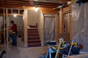 Ideas For Remodeling Basement Basement Remodeling Ideas Before And After