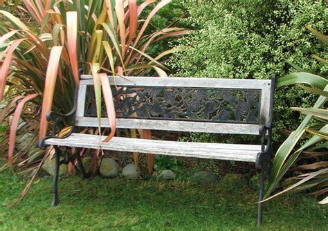 garden seats and benches garden benches seats
