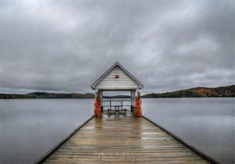 canoes dwight ontario off the dock in dwight ontario muskoka blog