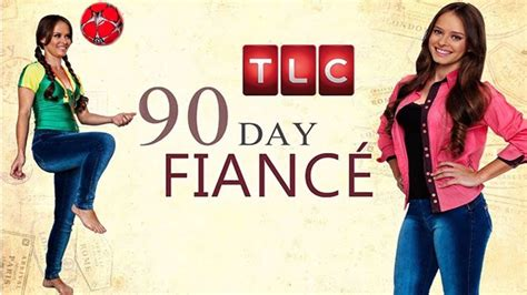 90 day fiance season 3 finale recap the one with all the 90 day fianc 233 happily ever after tell all part 1 recap