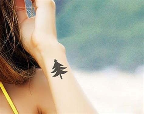 tree tattoos wrist 77 attractive tree wrist tattoos design