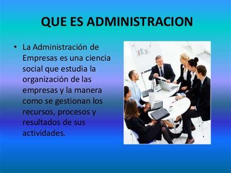 que es layout en administracion administracion de empresas