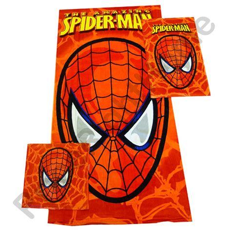 spiderman bedroom accessories uk official spiderman duvet covers bedding bedroom