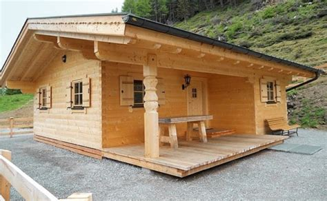 build a log cabin home how to build a log cabin home design garden
