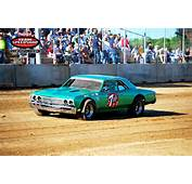About Late Model Stock Cars On Pinterest Dirt Racing And Chevy