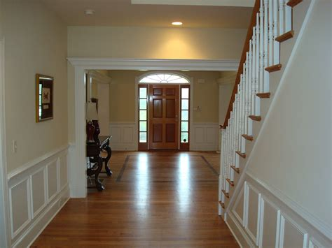 interior molding designs interior wood trim ideas